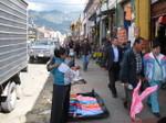 Bogota_ameyoko01_2