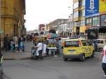 Bogota_ameyoko02