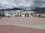 Bogota_ameyoko03