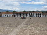 Villa_de_leyva200802
