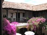 Villa_de_leyva200803