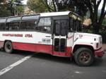 Bogota_bus01_2