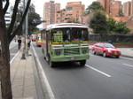 Bogota_bus02_2