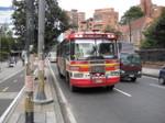 Bogota_bus03_2
