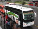 Bus_20080401