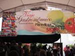 Feria_gastronomico01_3