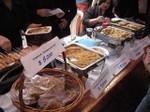 Feria_gastronomico02