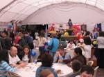 Feria_gastronomico03