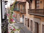 Cartagenaoldtown2