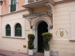 Hoteldelaopera1