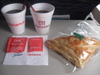 Avianca_meal01