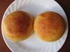 receta original de la almojabana