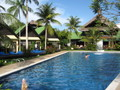 Hotel_decalodge_ticuna02_4