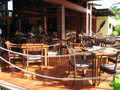 Hotel_decalodge_ticuna05_3