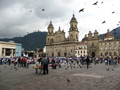Plaza_bolivar_catedoral_monserrat_3