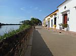 Marquesa61