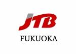 Jtb_20200202112801